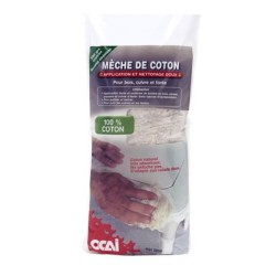 Drill of soft cotton 200grs